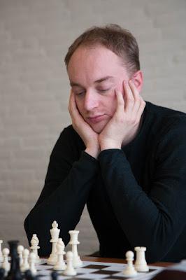 Willem Sipkema