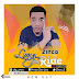 MUSIC:ZINCO - LONG TIME RIDE Prod Ice Production