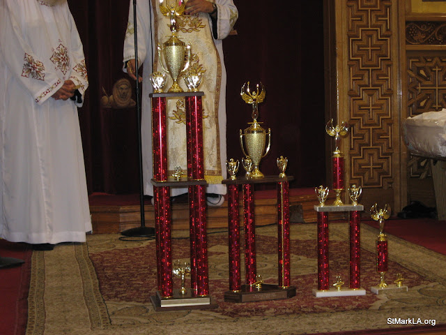 Diocese Spiritual Competition Results - 2009 - spiritual_competition_6_20100120_1260362841.jpg