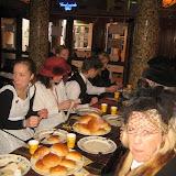 2010-02-16 Vastelaovend Dinsdaag