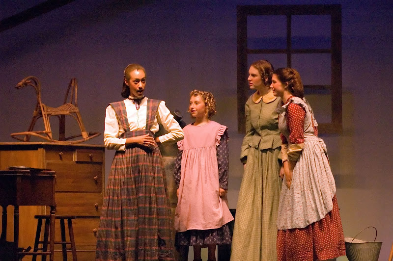 Little Women 2008 - Little%2BWomen%2BSaturday%2BShow%2B019.jpg