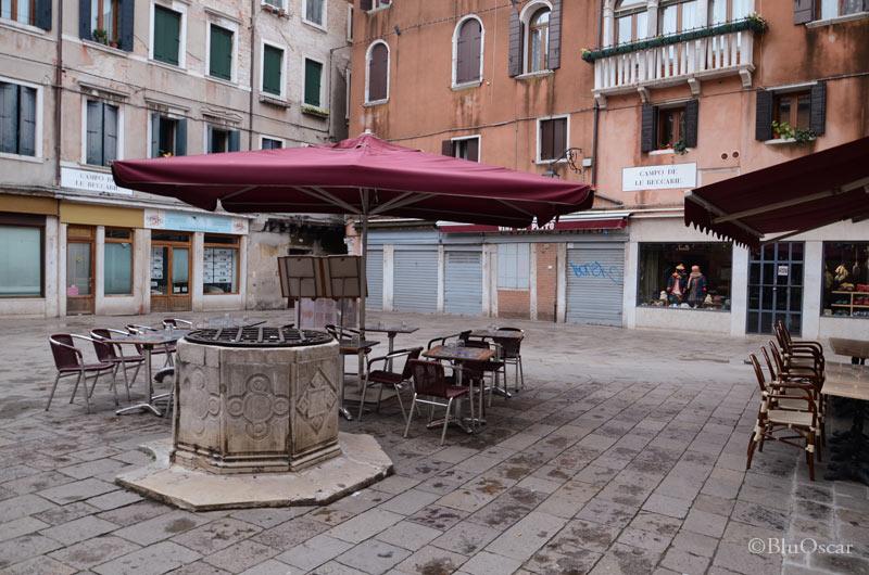 Venezia come la vedo Io 25 11 2013 N 12