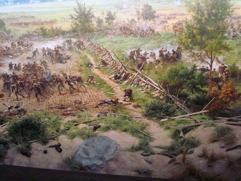 gettysburg-cyclorama-3