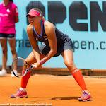 Kaia Kanepi - Mutua Madrid Open 2015 -DSC_4548.jpg