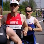 Triathlon Zwijndrecht 2013-14_8754260049_l.jpg