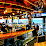 Gulfshore Grill and The Cottage Beach Bar's profile photo