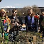 2013.05.05 Tartu Kevadpäevad 2013 - PAADIRALLI - AS20130505KP_1122S.jpg