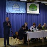 Občni zbor - marec 2012 - IMG_2403.JPG