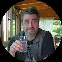 Петър Шолеков