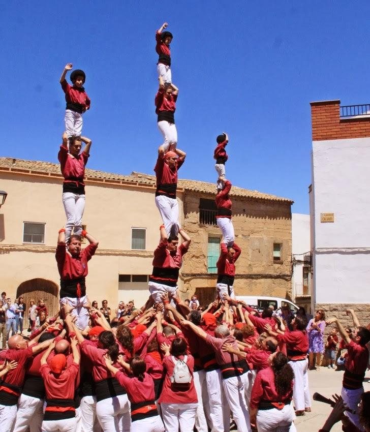 Montoliu de Lleida 15-05-11 - 20110515_194_Vd5_Montoliu_de_Lleida.jpg