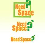 20101123220639_needspace.jpg