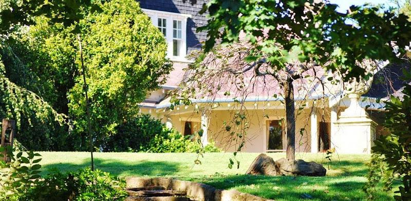 external image milton-park-garden-view.jpg