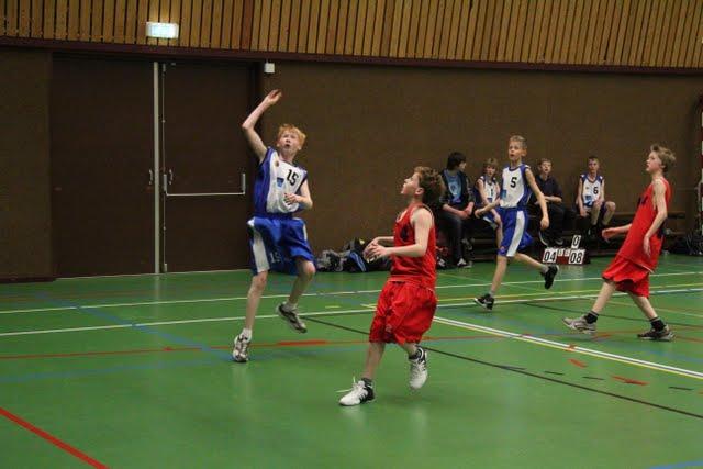 Weekend Boppeslach 9-4-2011 - IMG_2623.JPG