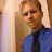 Jon Sage avatar image
