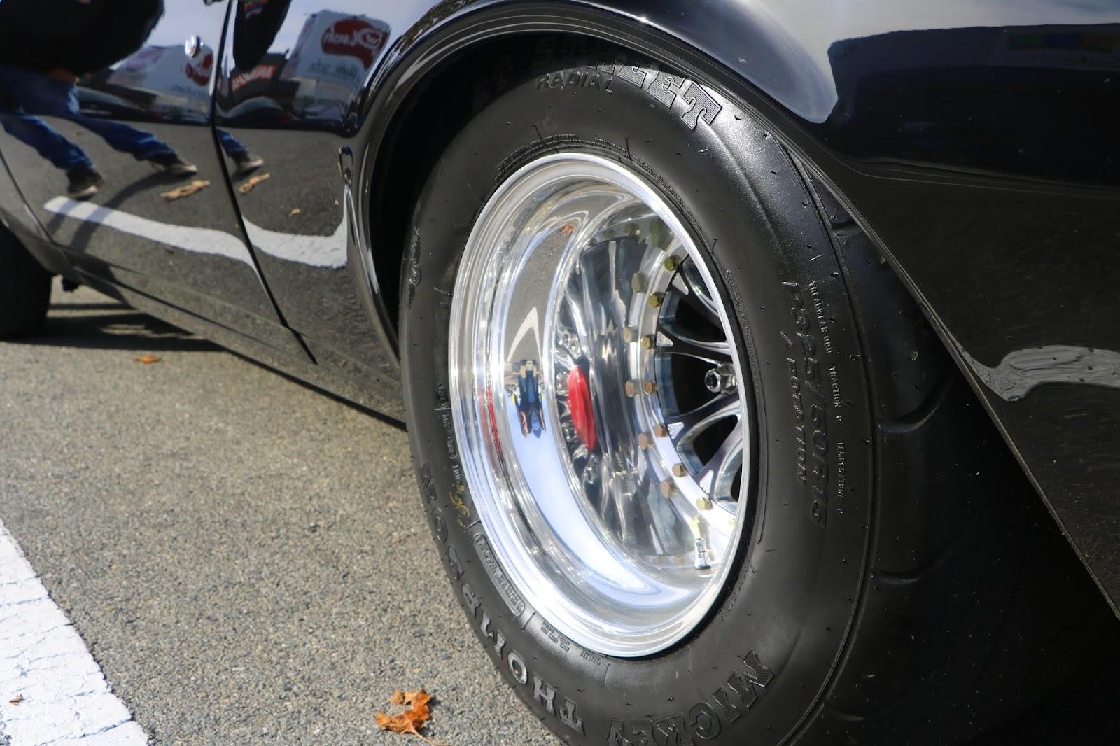 _Detail - Chevrolet Camaro SS Deep Dish.jpg