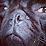 Bryce Culhane's profile photo