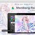 Giới thiệu ứng dụng vẽ miễn phí tốt nhất trên iPhone, iPad