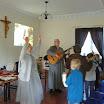 Spotkanie z misjonarkami (2).jpg