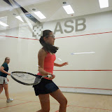 SquashBusters Silver 2014 - DSC01923.jpg