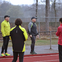 25/03/15 Start to Run