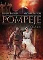 Pompeia - A Furia dos Deuses