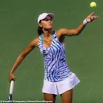 Arina Rodionova - Dubai Duty Free Tennis Championships 2015 -DSC_3288.jpg
