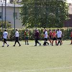 2013.05.25 Riigiametnike jalgpalli meistrivõistluste finaal - AS20130525FSRAJ_001S.jpg