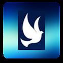 FTMBC App icon