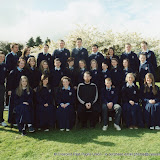 2008_class photo_Bellarmine_3rd_year.jpg