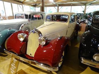 2018.07.02-123 Talbot T15 1939
