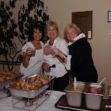 OLGC Golf Auction & Dinner - GCM-OLGC-GOLF-2012-AUCTION-061.JPG
