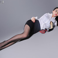 LiGui 2014.03.16 网络丽人 Model 然然 [38P] 000_7703.jpg