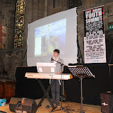 East Riding Youth Summit '11