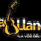 Música Llanera : La Voz del llano en la web