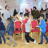 Childrens-Christmas-Party-2016-2660.jpg