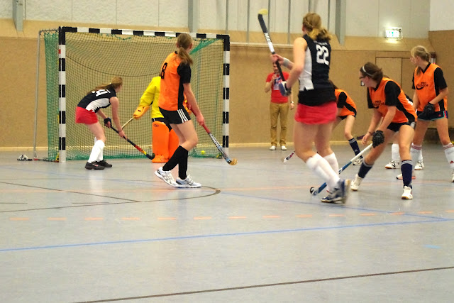 Testspiel Mädchen+Damen vs. Greifswald - IMGP6517.JPG