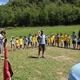 Campaments dEstiu 2010 a la Mola dAmunt - campamentsestiu243.jpg