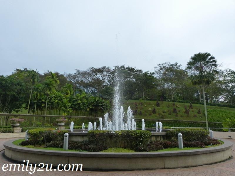 Putrajaya Shangri-La