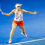 Maria Sharapova - 2016 Australian Open -DSC_0564-2.jpg