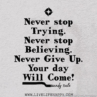never-stop-trying