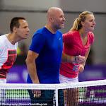 Petra Kvitova - 2015 WTA Finals -DSC_9999.jpg