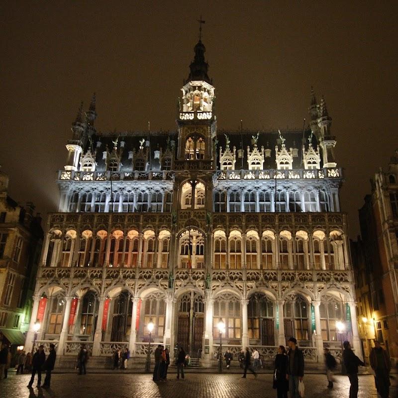Brussels_199 Maison du Roi.jpg