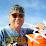 Quadcopter 101's profile photo