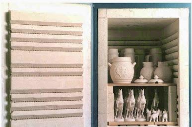 Piec komorowy do wypalania ceramiki 1.jpg