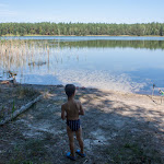 20150815_Fishing_Ostrivsk_099.jpg