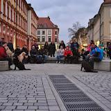 Stadtgang 2014-03-18 - DSC_0043.JPG