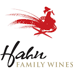 Logo of Hahn Family Wines Red Blend
