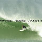 _DSC6394.thumb.jpg
