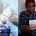 Kata - kata Terakhir Santri Sukabumi Korban Pick up Maut di Tangerang