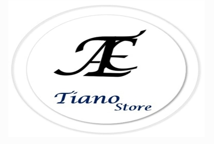Tiano Store